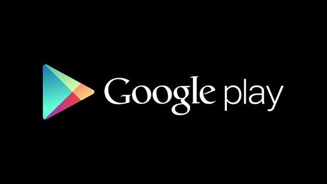 36015-google_play_teaser.jpg