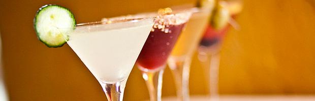 HappyHour-Cocktails.jpg