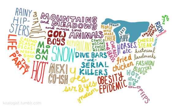 america-states-stereotypes.jpg
