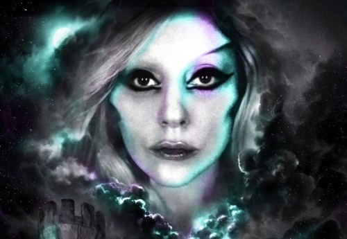 Lady-Gaga-Born-This-Way-Ball-tour-concert-poster-2012.jpg