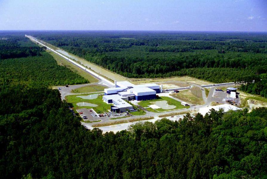 LIGO.jpg