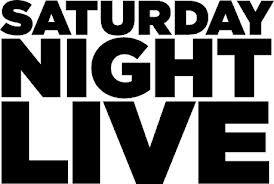 SNL.jpg