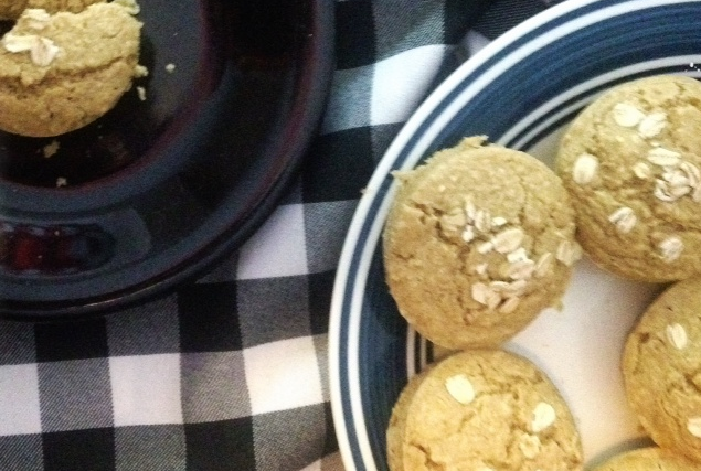muffins2.png