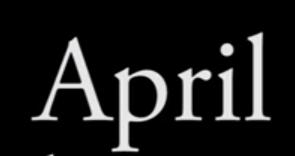 Screen-shot-2014-04-14-at-1.49.05-PM.png
