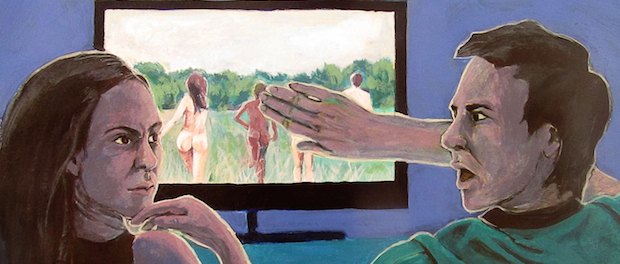 naked-tv2.jpg
