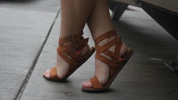 Sandals_FT.jpg
