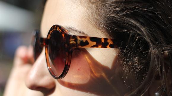 Sunglasses_FT.jpg