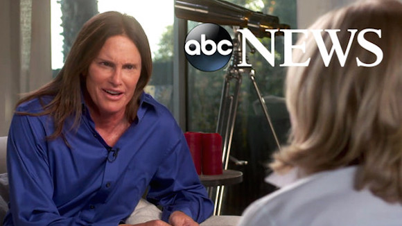rs_560x415-150424183438-1024.Bruce-Jenner-Interview.2.ms_.042415_copy-2.jpg