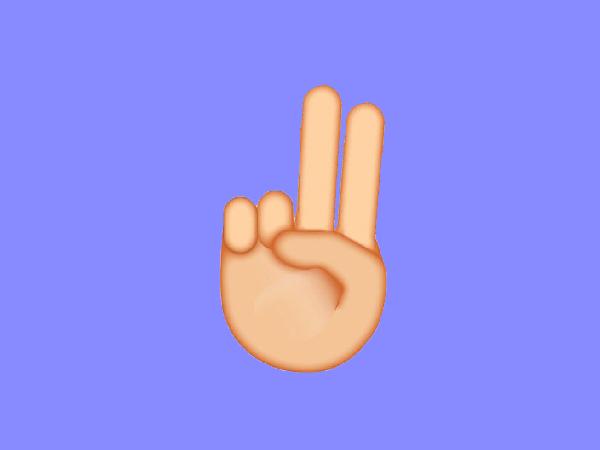 finger-01.jpg