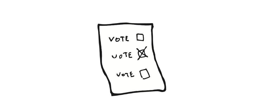 votevotevote.png