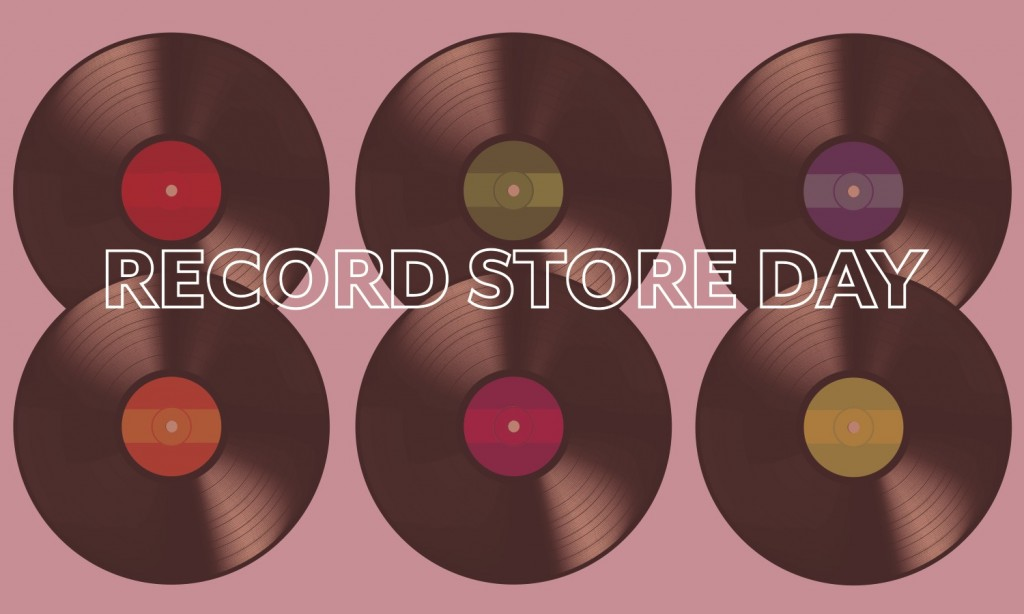 RECORD-STORE-DAY-1024x6141.jpg