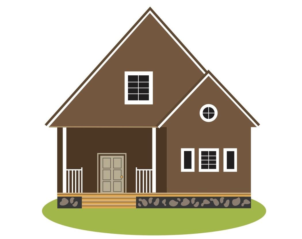 CAMPUS-HOUSING-1-e1493857943806.jpg