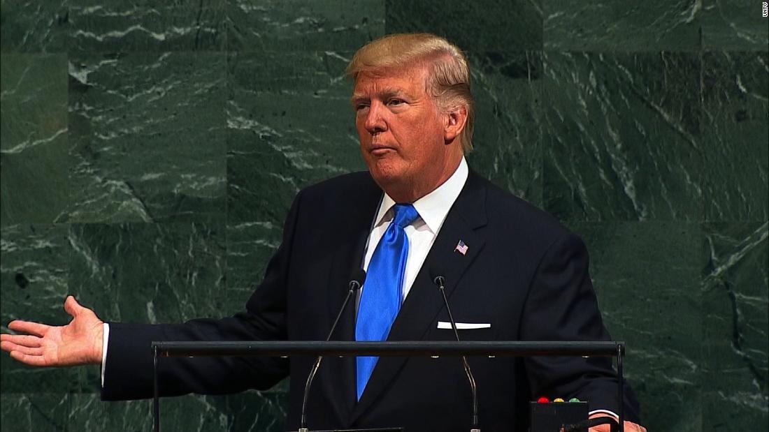 180925062657-president-trump-speaks-at-un-in-2017-super-tease.jpg