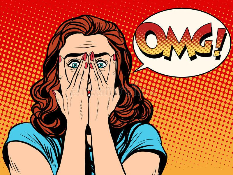 surprised-omg-shocked-woman-pop-art-retro-style-girl-emotions-wow-effect-68045745.jpg