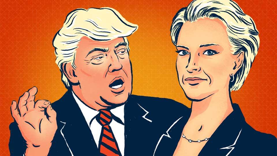 Megyn-Kelly-and-Donald-Trum-1.jpg