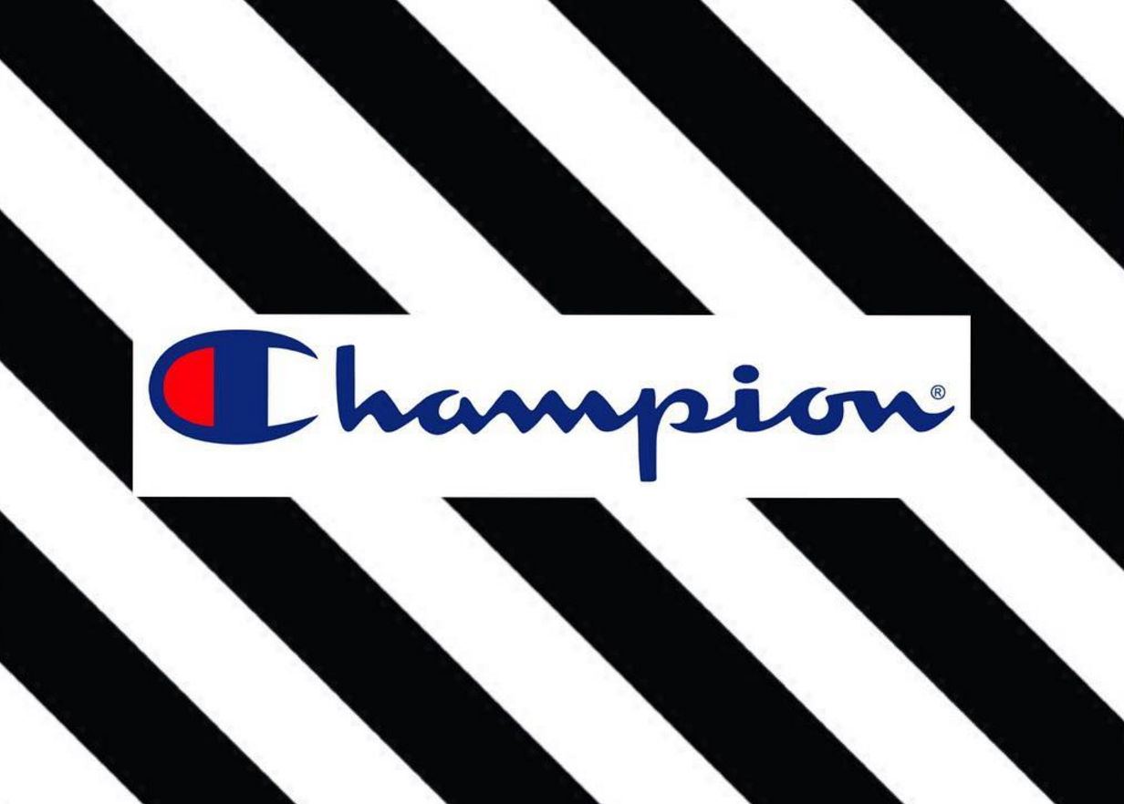 Off-white-Champion-cover-nss.png