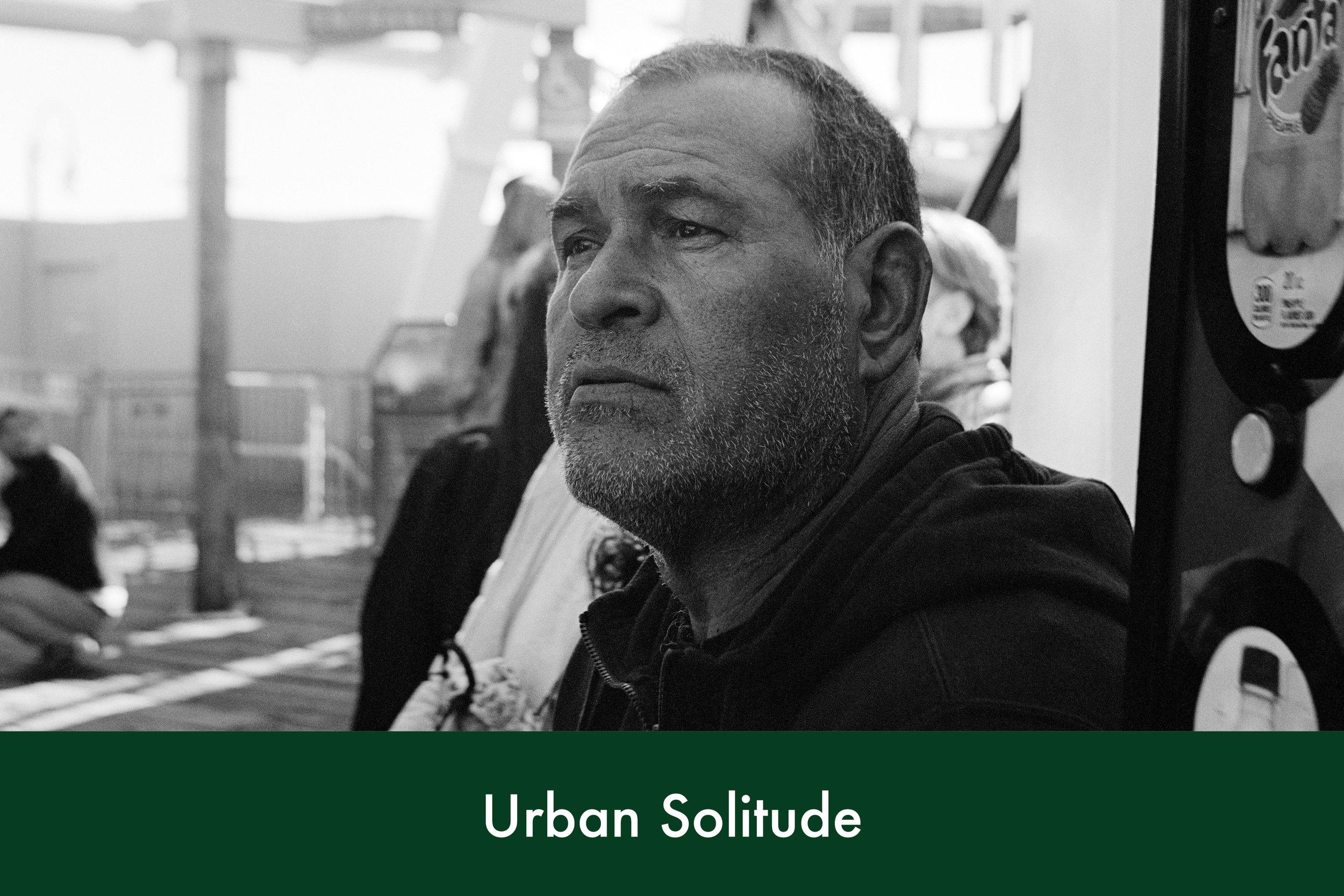 UrbanSolitdeWebTitle.jpg
