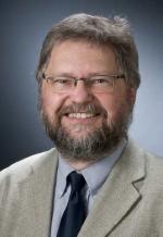 Dr Zimmermann.jpg
