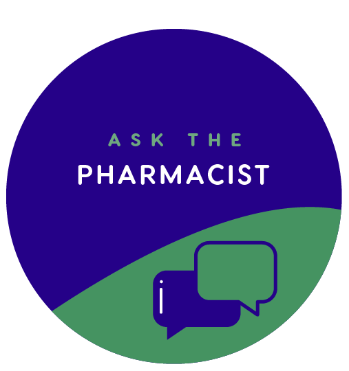 ask_pharm.png