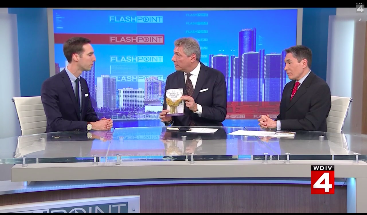 2018 Paul Thomas MD on Flashpoint on WDIV with Devin Scillian and Frank McGeorge 04.png