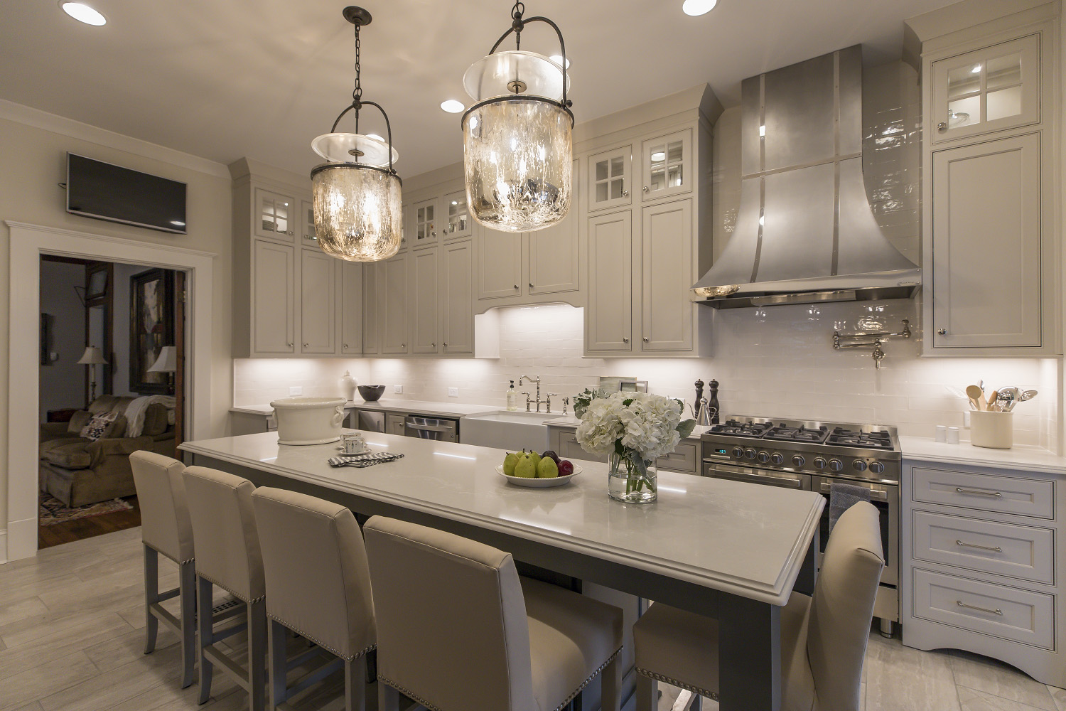 - 9 Tips for Prepping Your Home for a Photoshoot