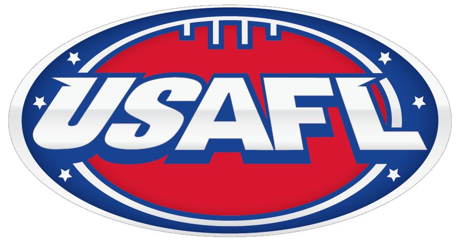 USAFL-Logo_web.png