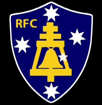 RiversideFC.png
