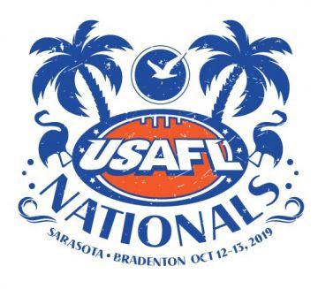 usafl_2019_nationals_logo.jpg