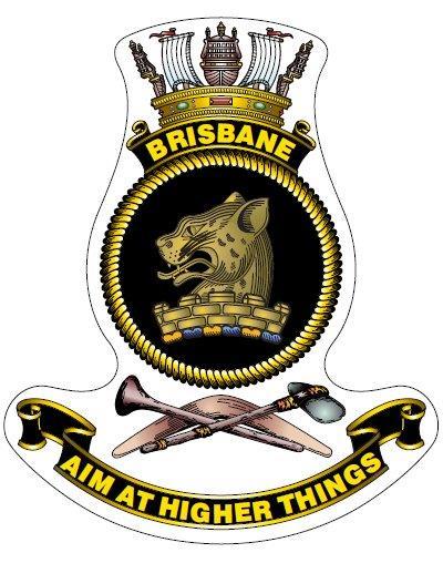 Brisbane Crest.png