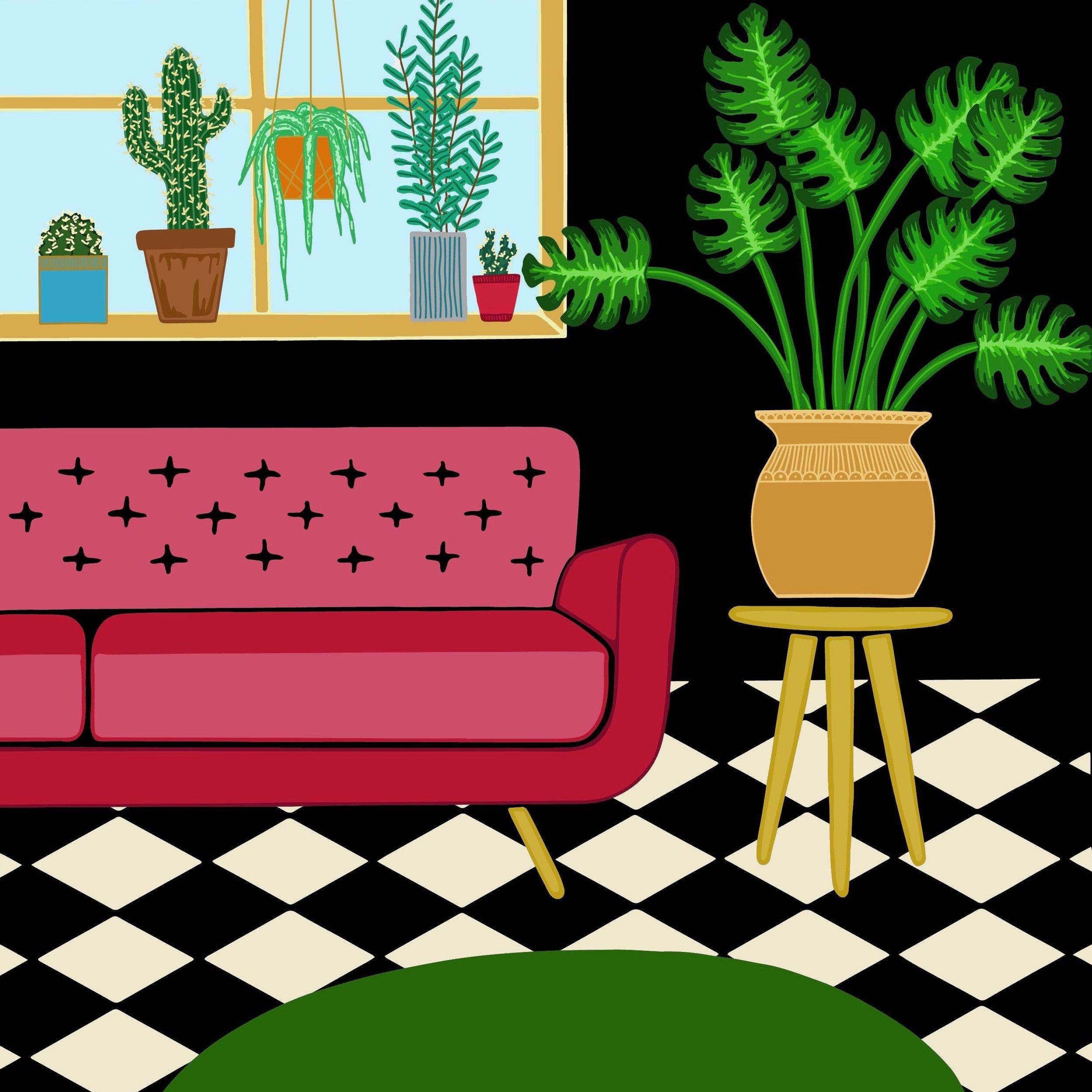 BOTANIC plant styling icon.jpg