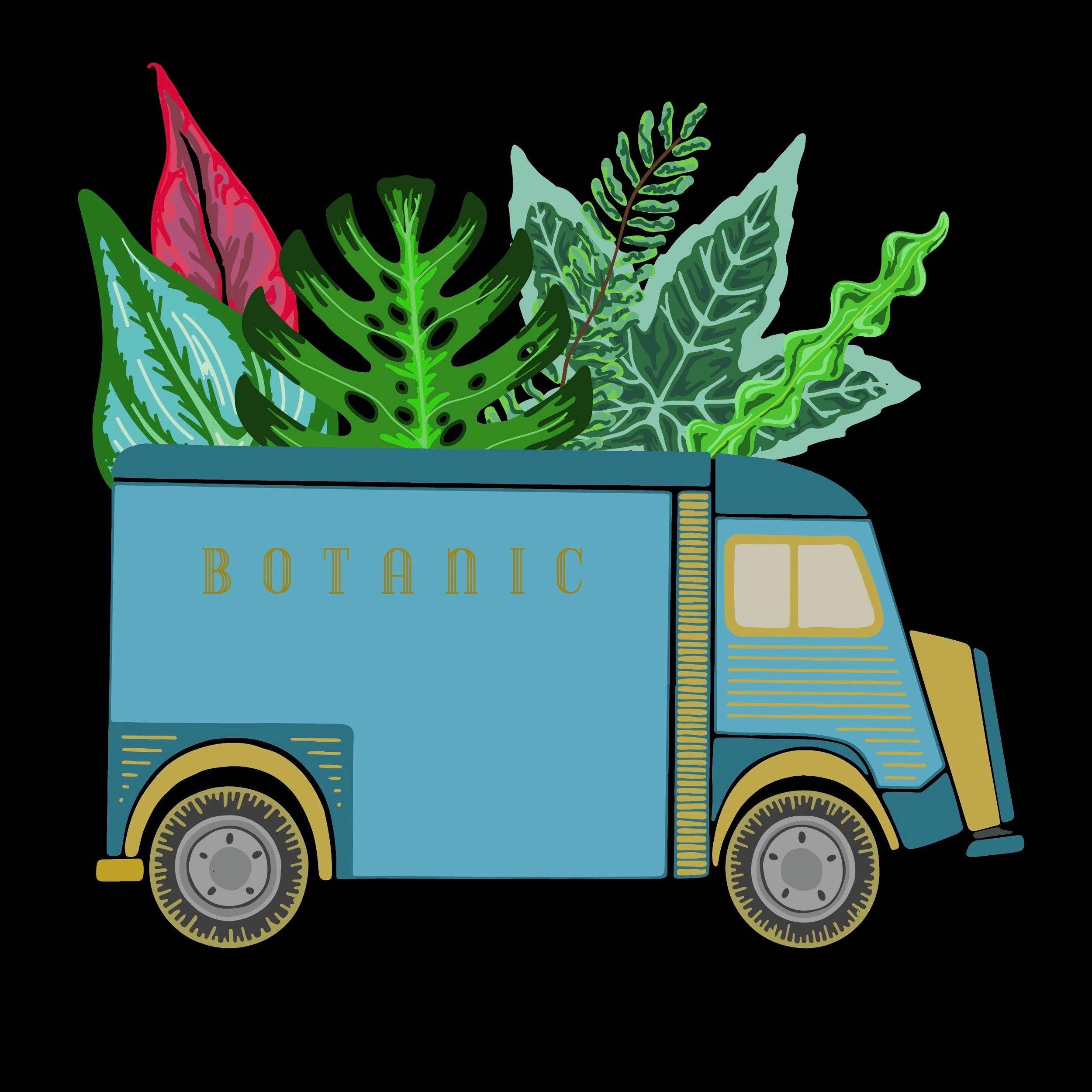 BOTANIC delivery icon.jpg