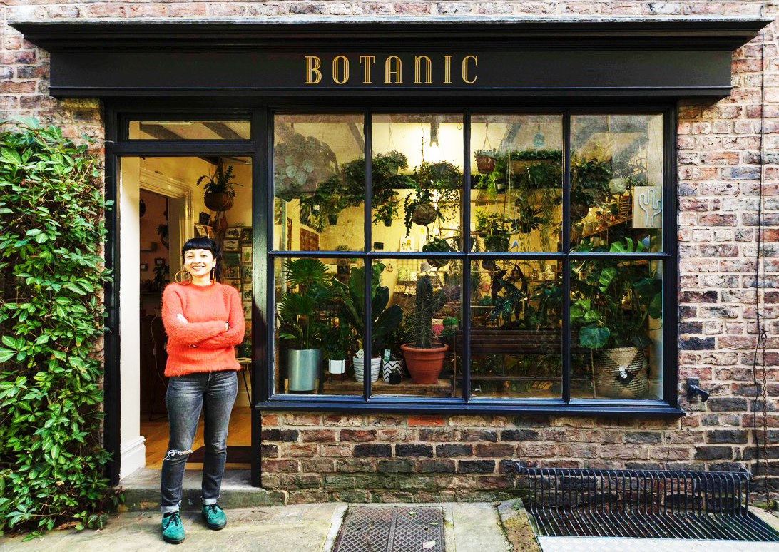 Botanic_York-1.jpeg
