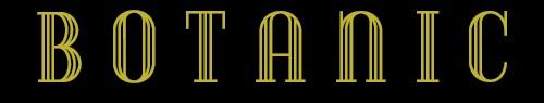 Botanic+Logo.jpg