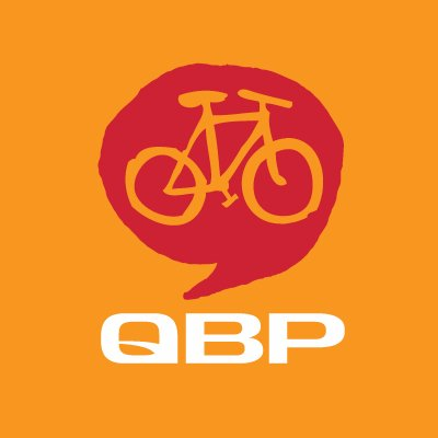 qbp_logo.jpg