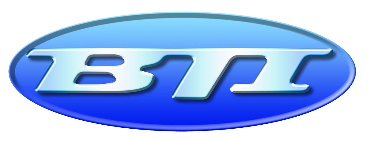 bti-logo-oval-print-small.jpg