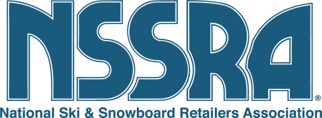 NSSRA+Logo_PMS+7700_Tagline.png