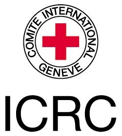 International Committee for Red Crescent and Red Cross, Geneva, Switzerland  April 2018