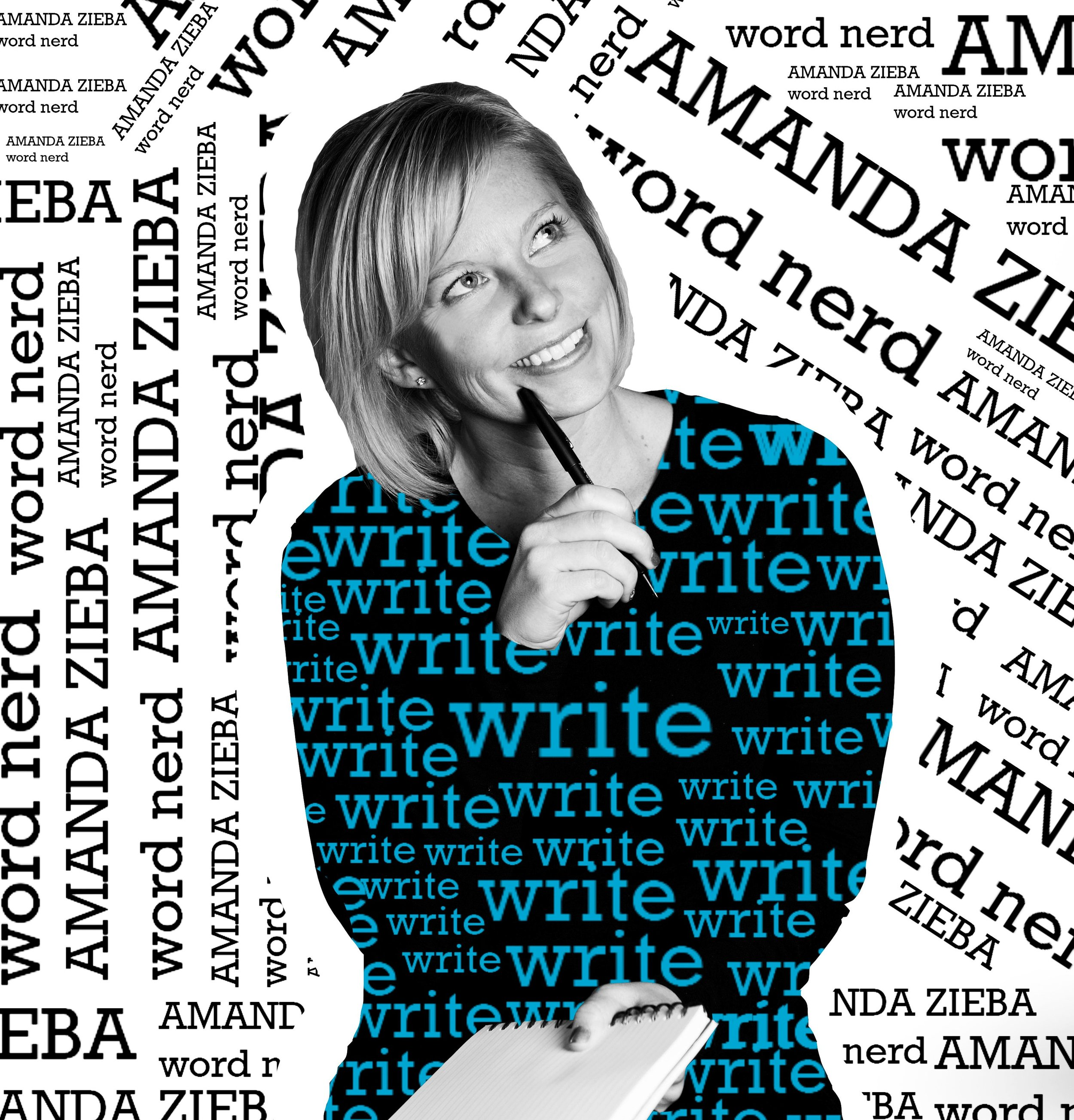 amanda_write (2).jpg