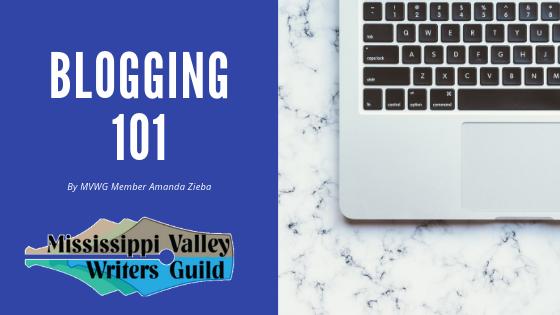 Blogging 101 (1).png