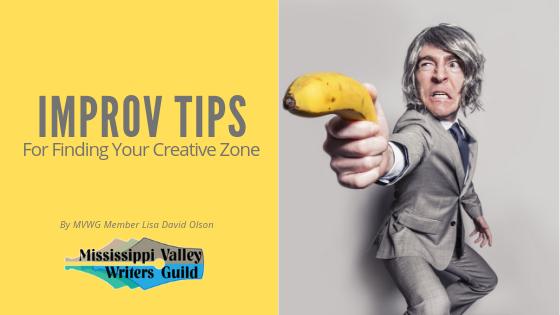 Improv Tips.png