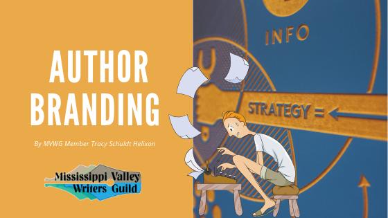 Author Branding_MVWG blog_September.png