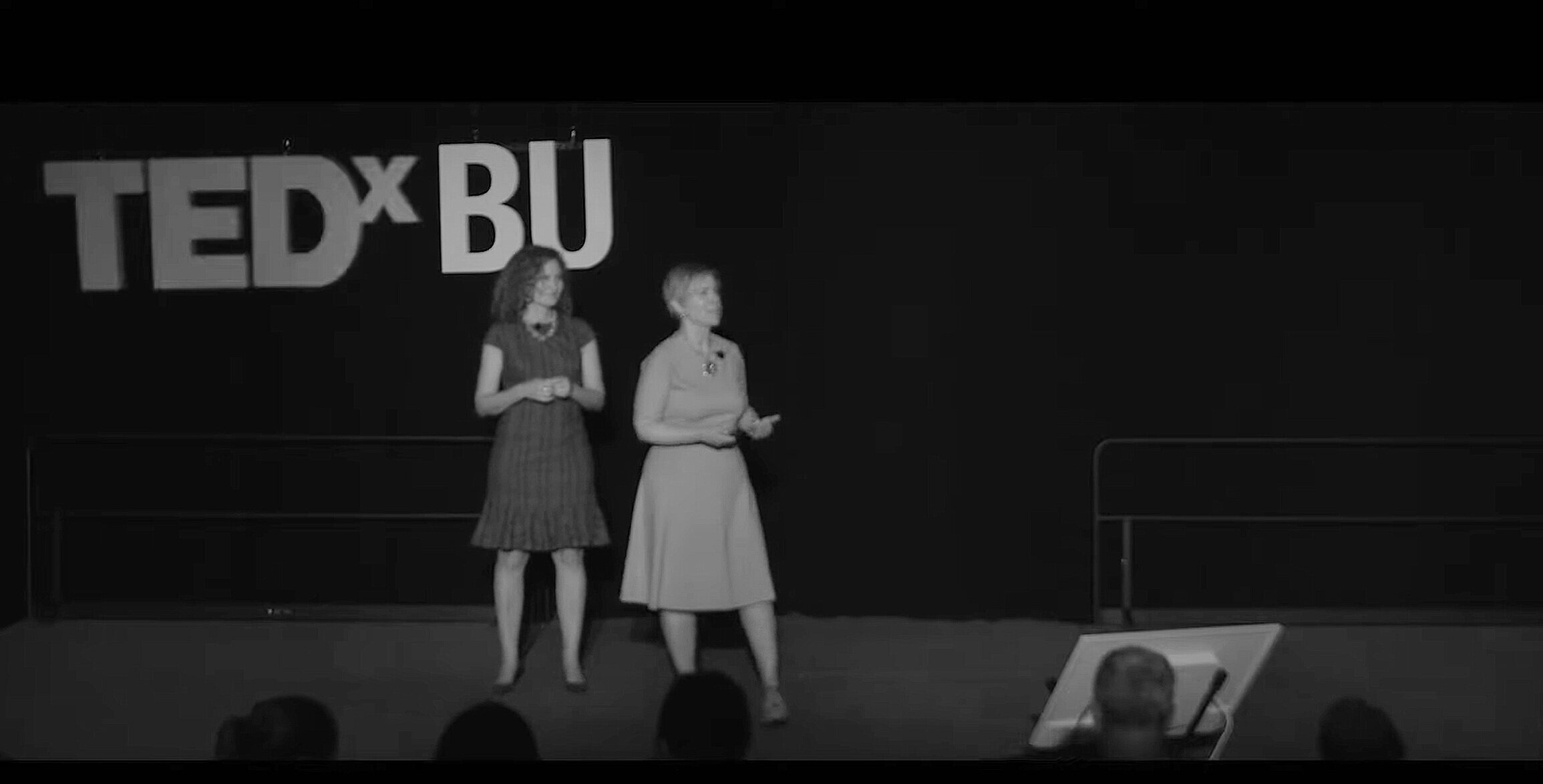 TEDx: Bringing Meaning to the Marketplace -