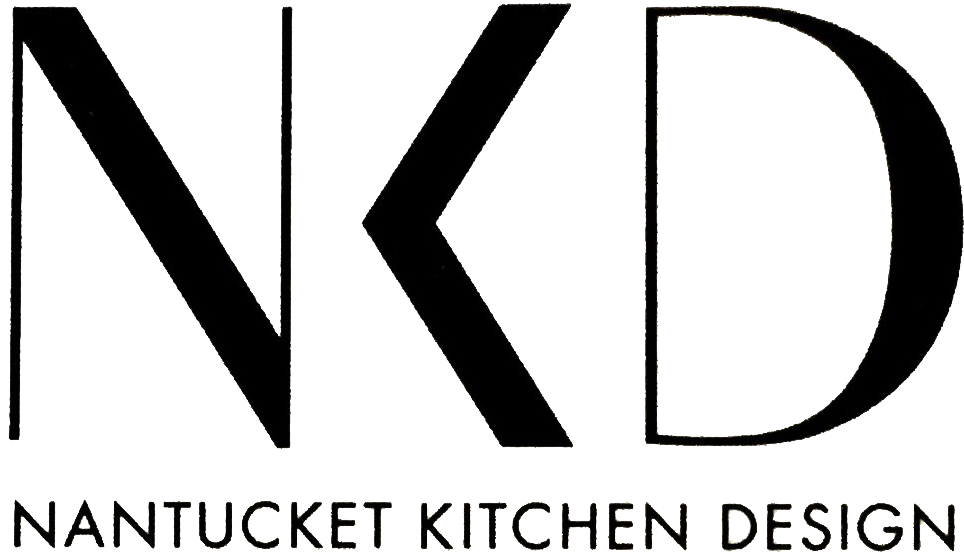 NantucketKitchenDesignTransparent.png