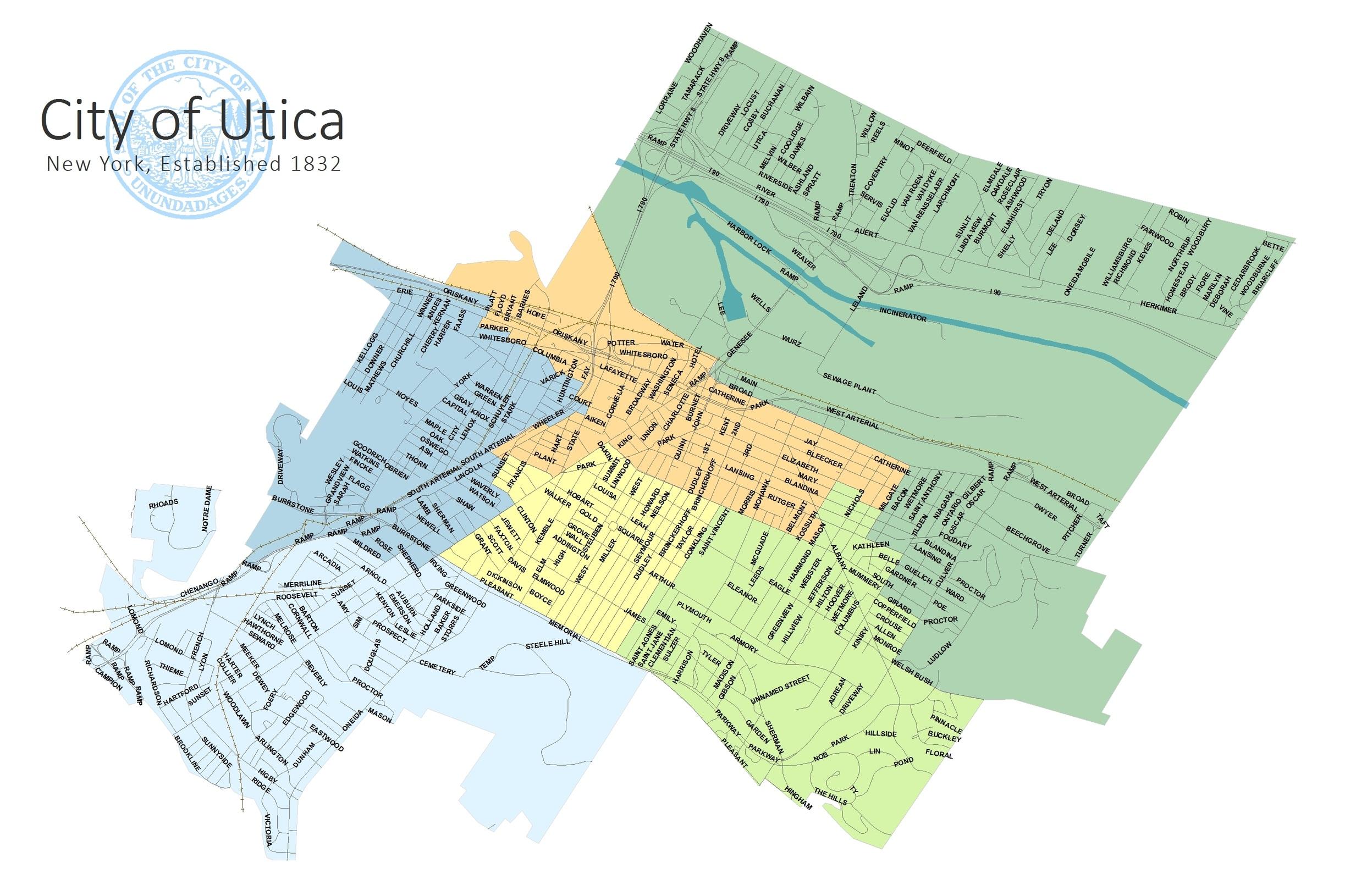 2016+Council+District+Map+copy.jpg
