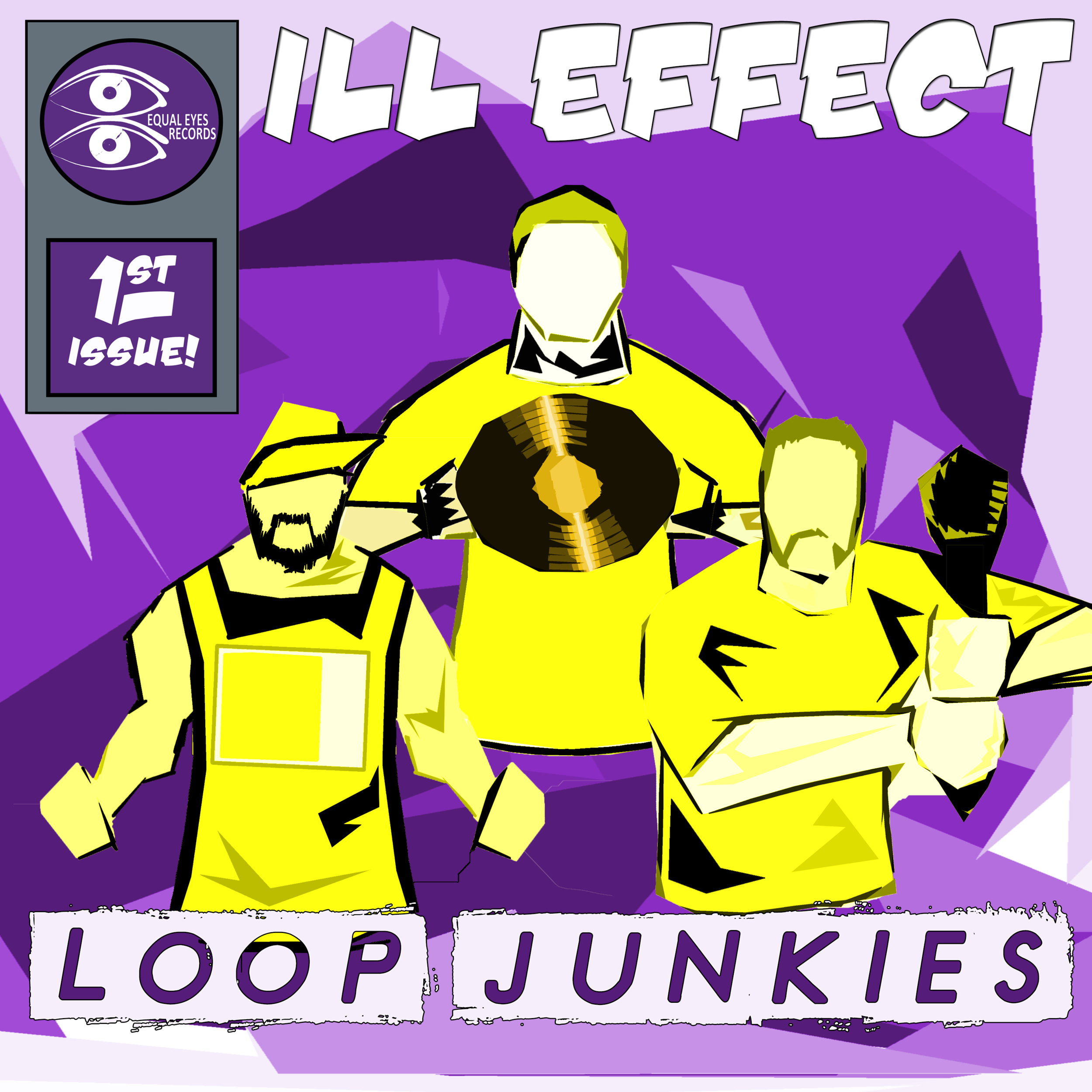 Loop Junkies