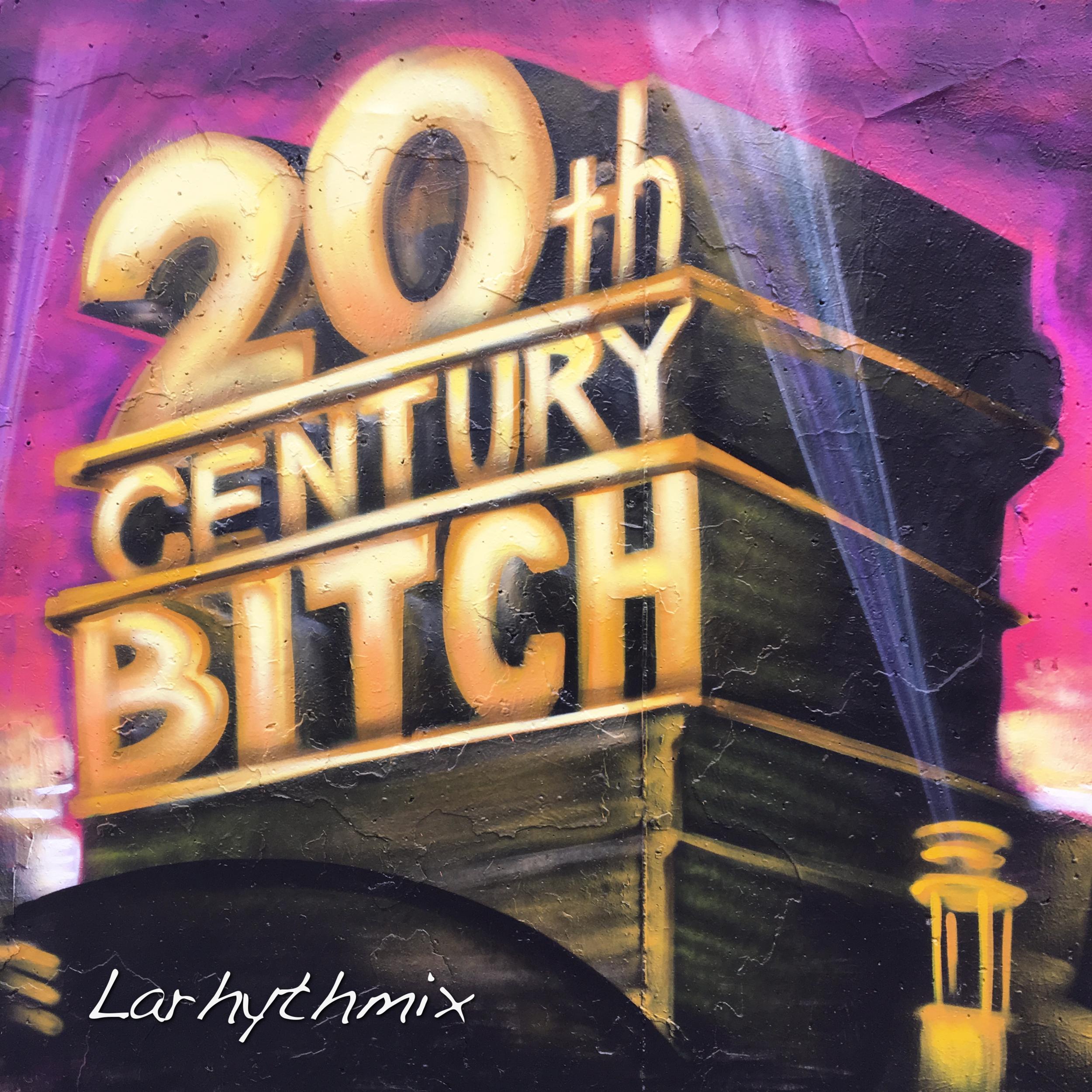 20th Century Bitch