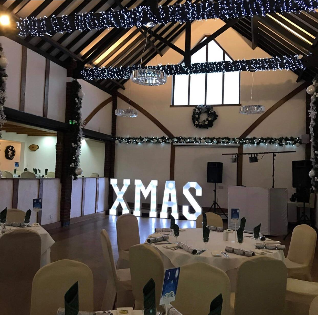 Occasions - Corporate Events & CelebrationsCelebrate success, the festive season or a momentous event for your business with our professional corporate events service and packages.