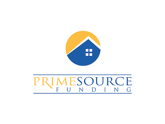 PrimeSourceFunding.png