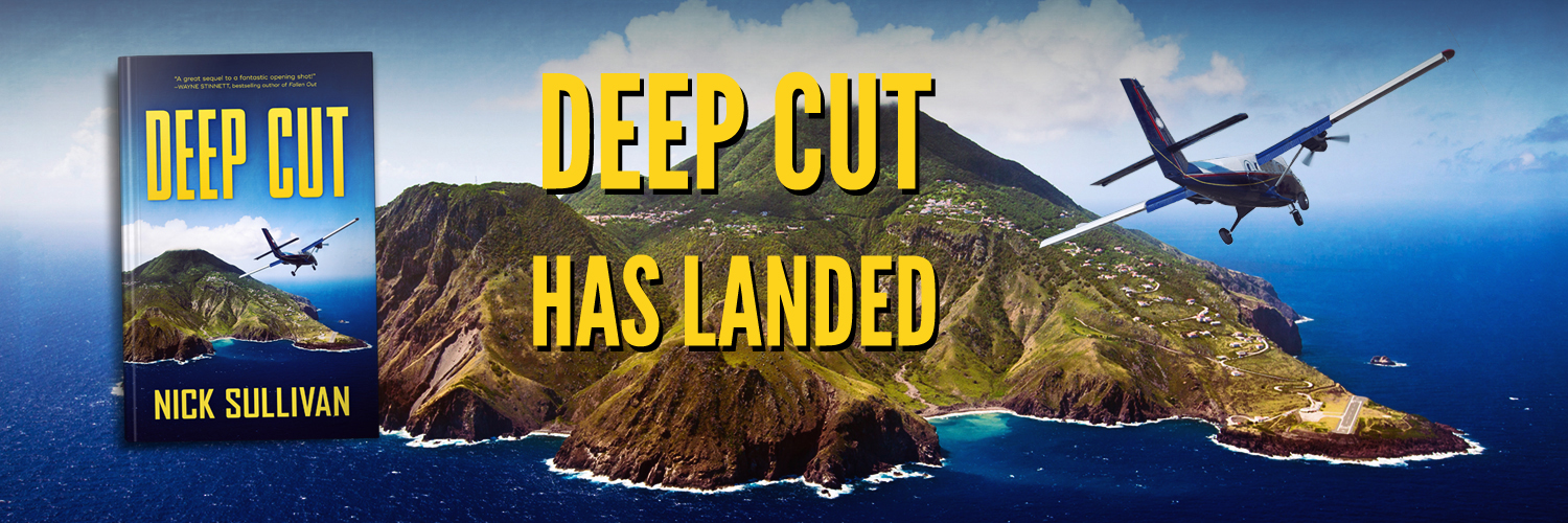 Deep Cut Twitter header Has Landed copy.jpg