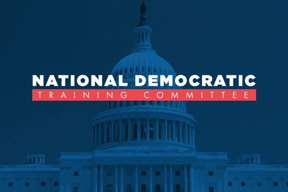 Black History Month – NDTC Candidate Spotlight  National Democratic Training Committee | February 2019